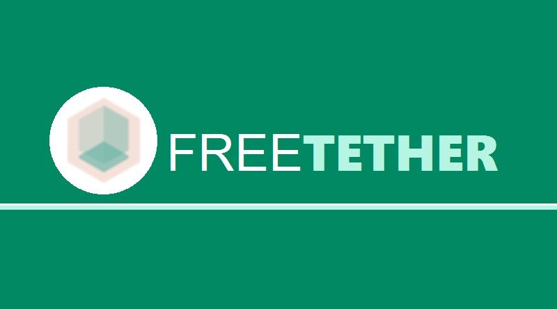 Free Tether USDT faucet
