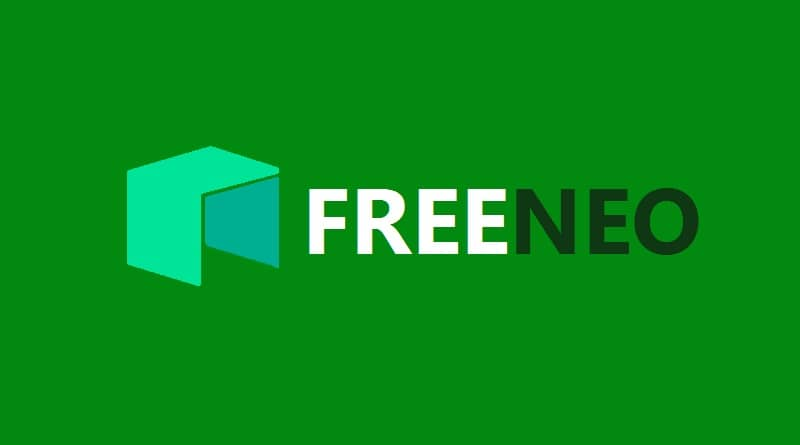 Free Neo faucet